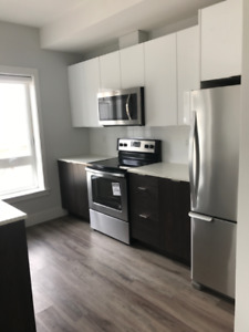 MAY 1 Sublet/Lease Takeover 1 Bedroom at the Velo!