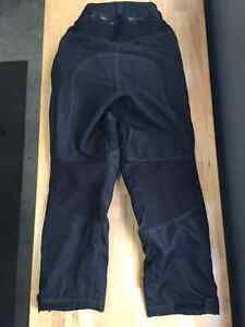 Pants, Tour Master Caliber, Men's, Medium Strathcona County Edmonton Area image 2