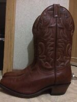 Brand new cowboy boots for sale