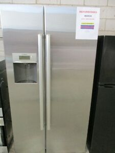 APPLIANCE PACKAGE DEAL $$$$$SAVE$$$$$