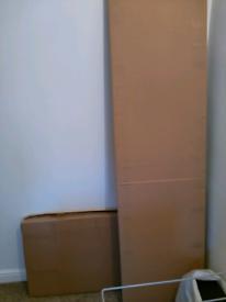 2door wardrobe