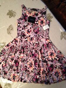 Dresses For Sale, All New with Tags Attached!! St. John's Newfoundland image 3