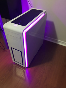 High End Gaming PC (NEED GONE)