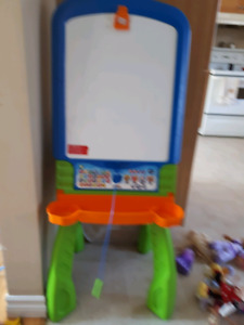 Kids activity thing