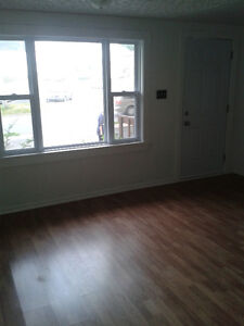 Space available for a business close to Main Street