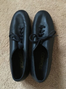 Men's Capezio Tap Shoes - 9.5 - New