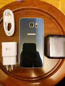 ****MINT CONDITION Samsung Galaxy S6*****