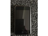 iPod 2nd Gen Cheap good condition MP3