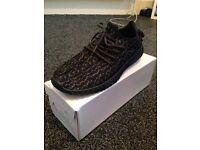 Adidas Yeezys Quick Sale!! £15!