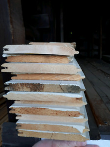 Pine 1x10   Great Deals on Home Renovation Materials in