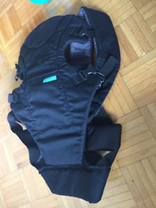 **URGENT: Moving out Sale** Baby Carrier