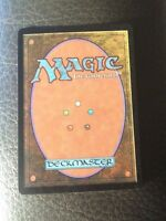 Im buying Mtg Magic The gathering cards collection