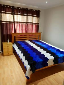 Room for rent CRAIGIEBURN