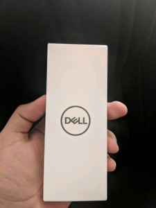 Dell Active Pen PN338M *Brand New*