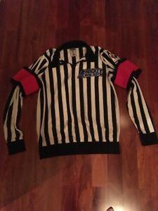 Hockey Referee gear for Sale