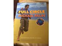 'Full Circle' Book