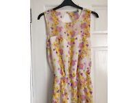 Women's Size 16 Dress from ASOS New Without Tags