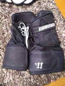 Kids hockey equipment.  Ages 7 and under  London Ontario image 6