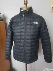 North Face Thermoball Youth - kids 10/12 or ladies XS/S