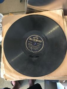 78's collection
