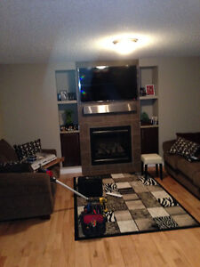 TV MOUNTING /HOME THEATER AND *ELECTRICAL* INSTALLATIONS Edmonton Edmonton Area image 8
