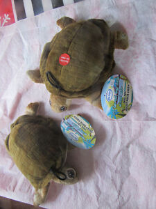 Brand new Animal Dog Toys Kitchener / Waterloo Kitchener Area image 1