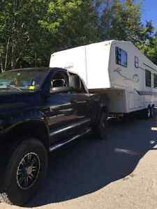 Travel trailer delivery, boats, vehicles- best prices around! Kawartha Lakes Peterborough Area image 6