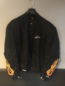 NEW OCC Bike Jacket London Ontario image 1