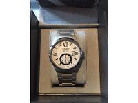 GLOBENFELD luxury Watch