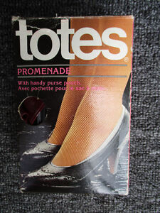 *** TOTES SHOE PROTECTOR ***
