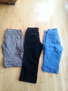 Size 14 womens clothes - excellent condition