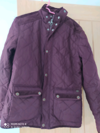 Men's smart jacket size Small