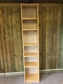 Billy bookcase (IKEA)