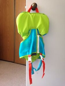 Life Vest - Infant Size London Ontario image 2
