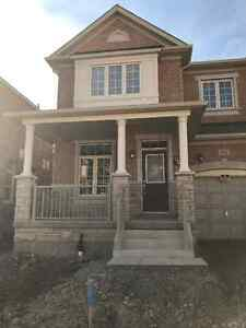 Beautiful Brand New Never Lived In 4 Bedroom House For Rent Oakville / Halton Region Toronto (GTA) image 1