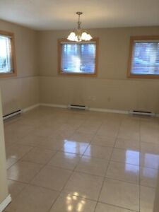Sublet/One bedroom apartment Available May 1.