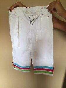 Cute clothes in excellent condition size 10 Windsor Region Ontario image 7