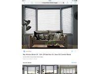 Venetian blinds wanted