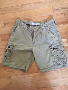Men's American Eagle Shorts