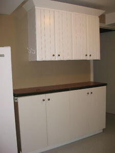 Kitchen Cabinet and Counter Units London Ontario image 2
