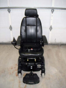 Shoprider Power Chair