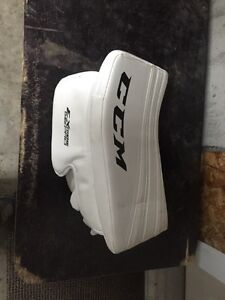 CCM Goal Blocker
