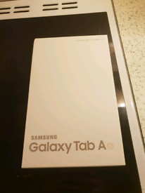 Samsung galaxy tab | New & Second-Hand Samsung Phones for Sale | Gumtree