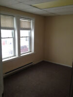 Two Bedroom on Jarvis St. Fort Erie, - All Inclusive-