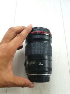 135 Canon L series 2F