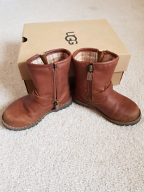 7373033d8a1 Girls ugg boots | Stuff for Sale - Gumtree