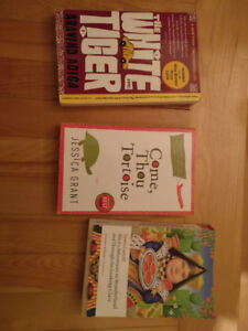 Various textbooks available - make me an offer!