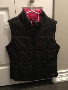 Barely Used Winter/Fall Coats For Sale Oakville / Halton Region Toronto (GTA) image 9
