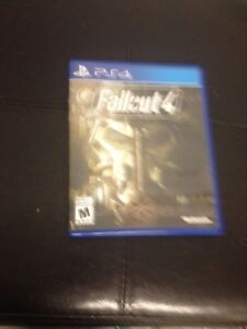 $30 for fallout 4