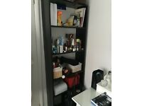 IKEA Storage, shelf, unit, bookshelf, nearly new, £20